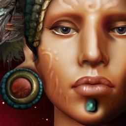 Mayan Mystic Oracle