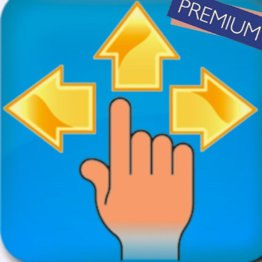 Arrow Match : Premium! icon