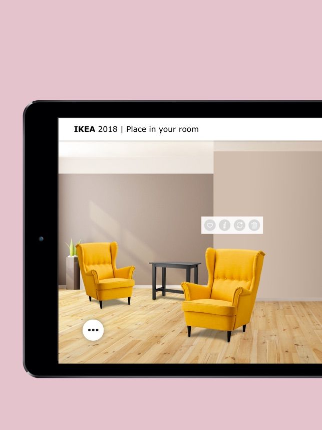 Ikea Katalog Im App Store