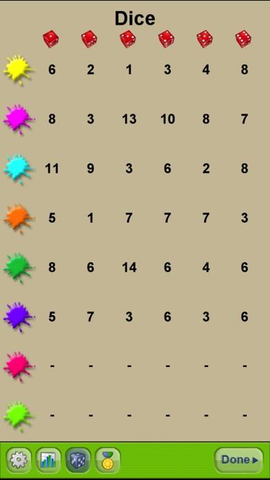 Conquest screenshot1