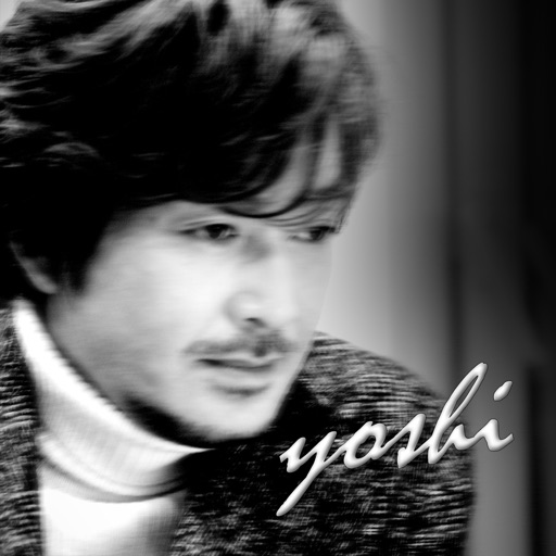 yoshi スマホ小説アプリ