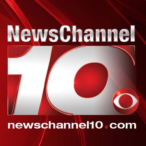 NewsChannel 10 – Amarillo, TX