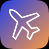 Easy travel flights&hotels