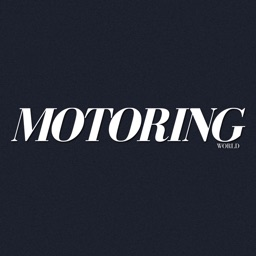 Motoring World