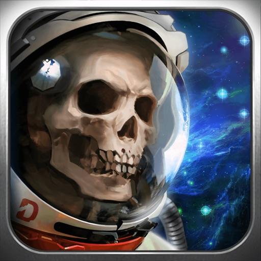 Галактика в войне онлайн