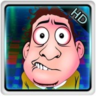 I have to go to the bathroom HD FREE , from the dance party to the toilet puzzle game icon
