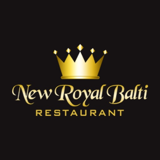 New Royal Balti