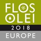 Flos Olei 2018 Europe icon