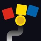 Color Bump icon