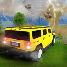 Activities of Tornado Hunter Adventure 3D