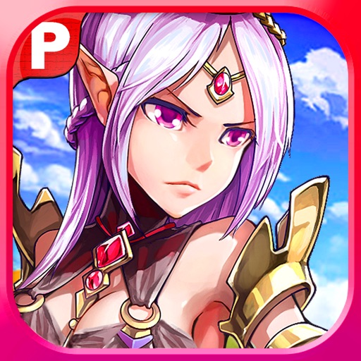 Final Chronicle (Fantasy RPG)