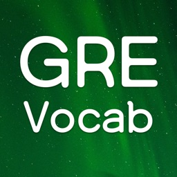 GRE Vocabulary Words