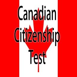 Canadian Citizenship 2018
