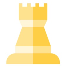 Activities of Helpful Chess Timer