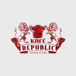 Kafe Republic