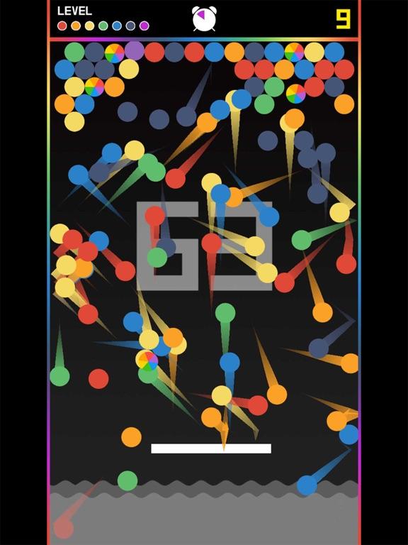 Rainbow Breaker-ipad-0