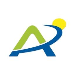 AR&BCVR Travels