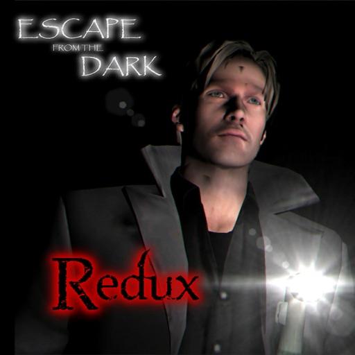 Escape From The Dark Redux
