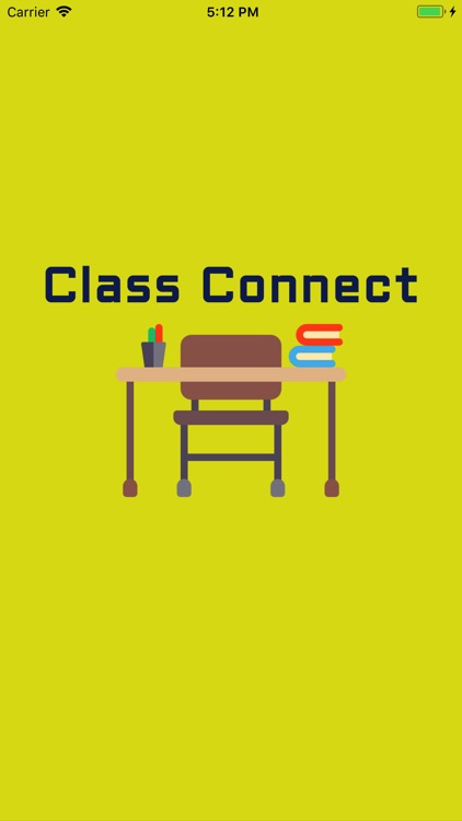 Class Connection