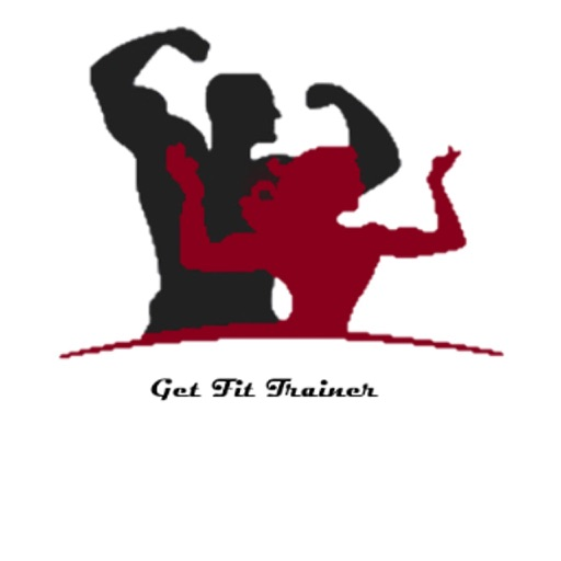 Get Fit Trainer
