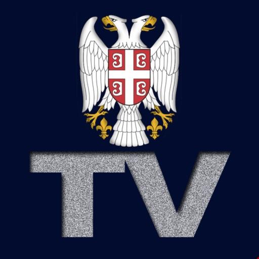 Serbian TV+