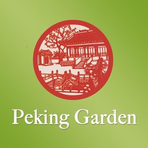 Peking Garden Richmond by OBENTO LIMITED