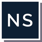 NS User Conference icon