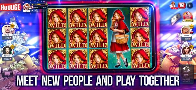 Казино 888 играть машинах слоты аристократ онлайнi