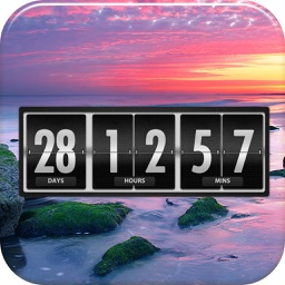 Countdowns !