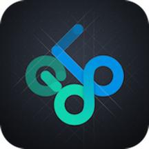 Logo Foundry - Logo Maker