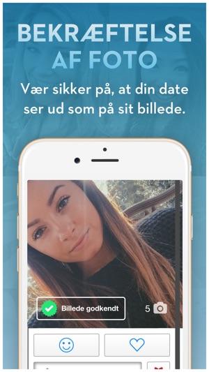 zoosk gratis dating ddlg dating site