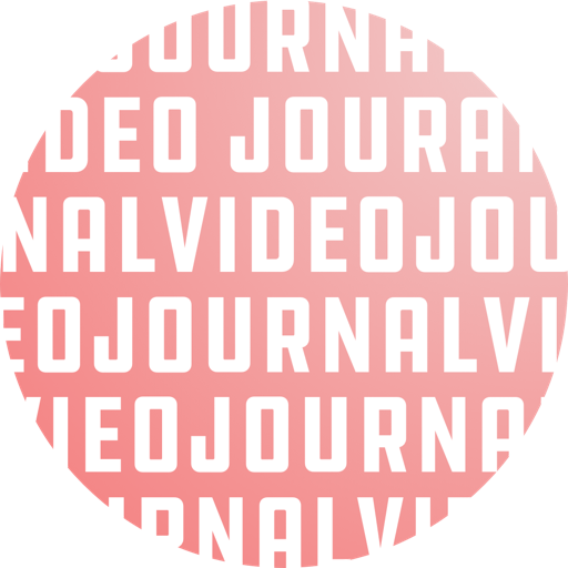 Video Journal