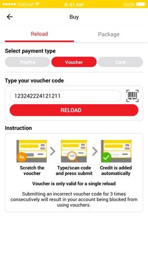 Reddit avast license key | Avast Anti Track 19 4 2370