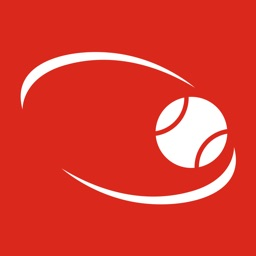 Rogers Cup by National Bank