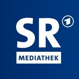 SR Mediathek