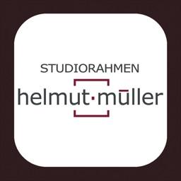 Studiorahmen-HM