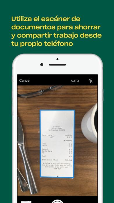 download Dropbox apps 0
