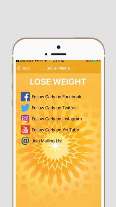 Lose Weight-3
