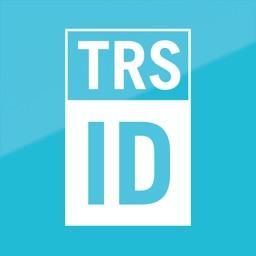 TRS-ID FR