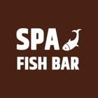 Spa Fish Bar