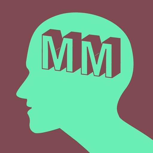 MM MemoMath