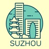 Suzhou Travel Guide Offline
