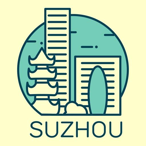 Suzhou Travel Guide Offline