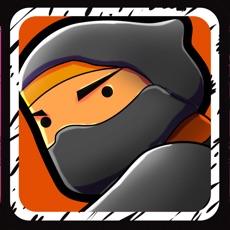 Activities of Ninja Rush Goat Endless Racing