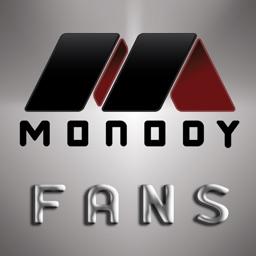 Monody Fans