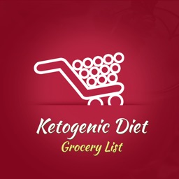 Ketogenic Diet Shopping List +