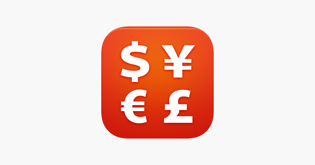 Imoney Currency Converter On The App Store