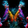Ronan Stark - Nebula - Live Wallpapers  artwork