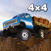 Codes for 4x4 Delivery Trucker Hack