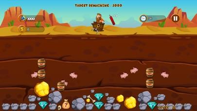 Gold Mine Screenshot 3